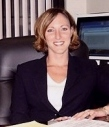 Jennifer C. Driver,   Of Counsel