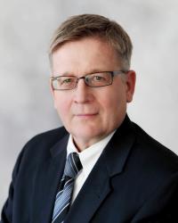 Kenneth J. Bobrycki