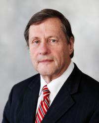 Roger W. Bradley