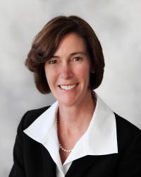 Susan E. Otto