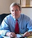 Patrick K. Greene, Of Counsel