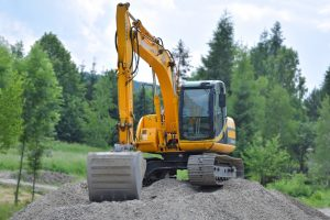 Construction Law Syracuse Attorney