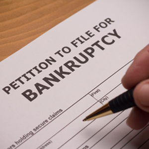 bankruptcy lawyers in syracuse ny
