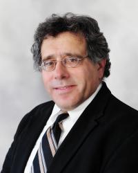 Frank J. Vavonese