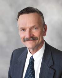 Michael R. Vaccaro