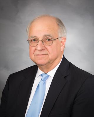 Robert S. Scalione