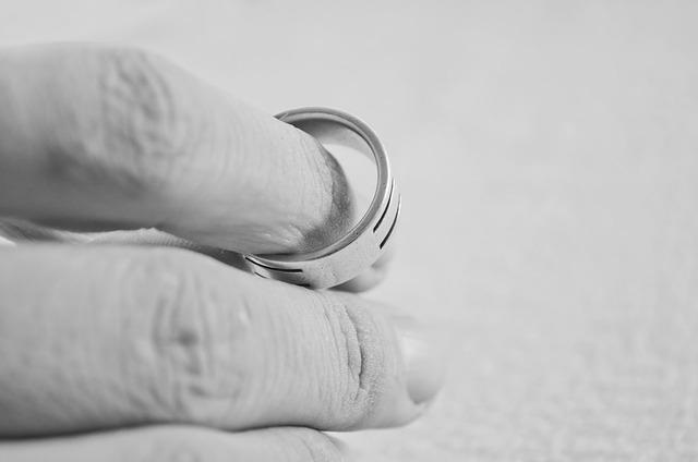 divorce lawyers syracuse ny