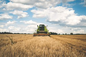 Farm Laborers Fair Labor Act